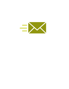 6.7% direct mail response rate